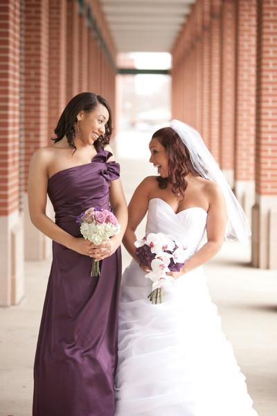 WeddingParty-019
