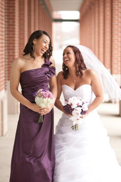 WeddingParty-020