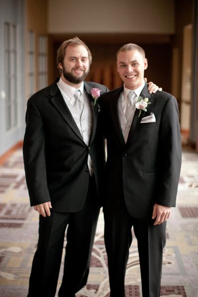 WeddingParty-008