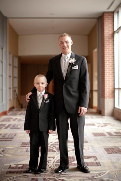 WeddingParty-007