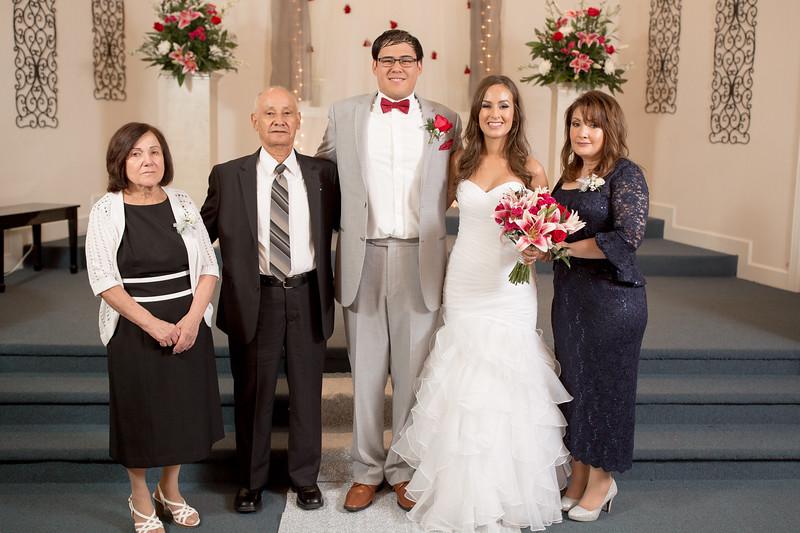 FAMILY-020