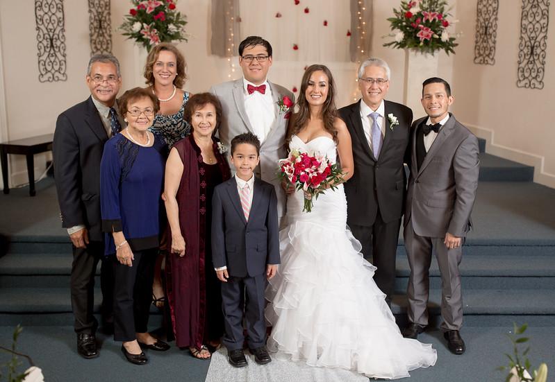 FAMILY-014