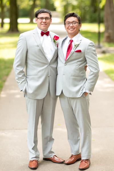 WEDDING-PARTY-002