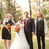 WEDDING-PARTY-006