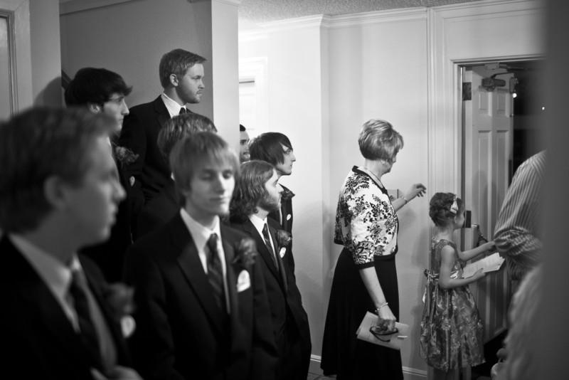 Ceremony-0003