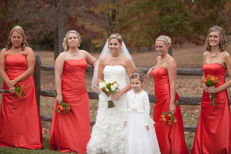 WEDDING-PARTY-0004
