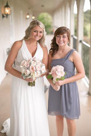 WEDDING-PARTY-0006