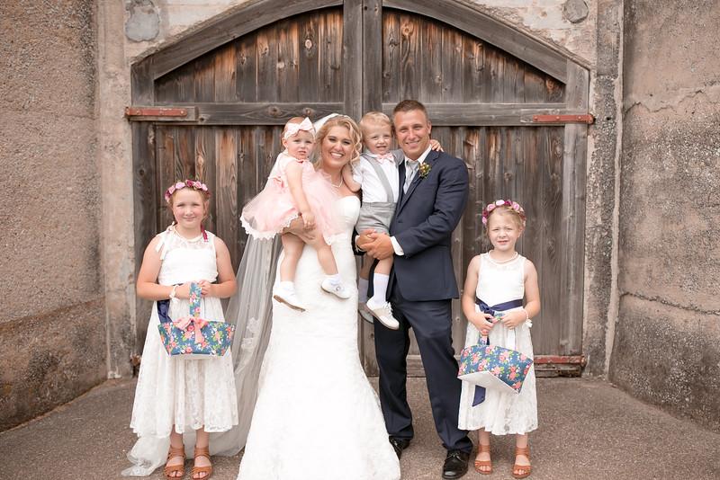 WEDDING-PARTY-021