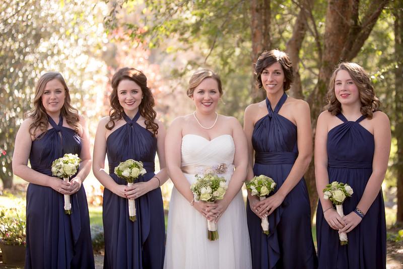 WEDDING-PARTY-023