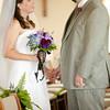 MG_bridegroom-0015