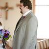 MG_bridegroom-0014