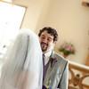 MG_bridegroom-0009