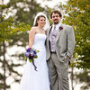 MG_bridegroom-0018