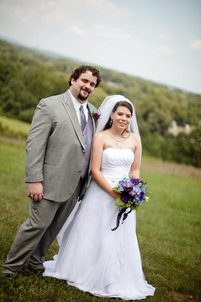 MG_bridegroom-0023
