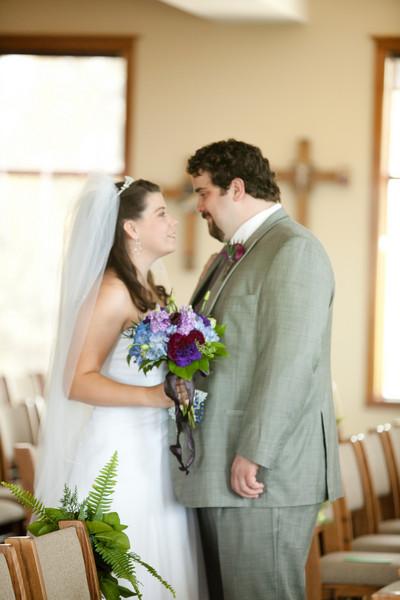 MG_bridegroom-0012