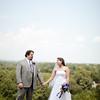 MG_bridegroom-0031