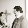 MG_bridegroom-0016