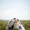 MG_bridegroom-0032