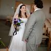 MG_bridegroom-0005