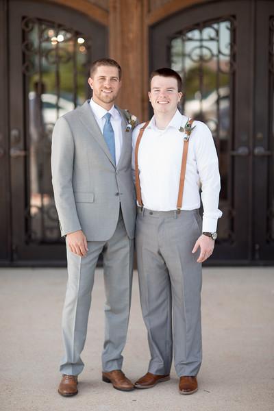 WEDDING-PARTY-009