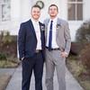 WEDDING-PARTY-050