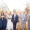 WEDDING-PARTY-082
