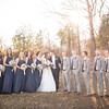 WEDDING-PARTY-077