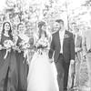 WEDDING-PARTY-080