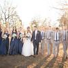 WEDDING-PARTY-079