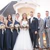WEDDING-PARTY-083