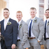 WEDDING-PARTY-085
