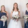 WEDDING-PARTY-036