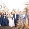 WEDDING-PARTY-081