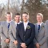 WEDDING-PARTY-067