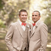 WEDDING-PARTY-0013