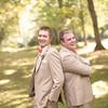 WEDDING-PARTY-0017