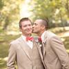 WEDDING-PARTY-0014