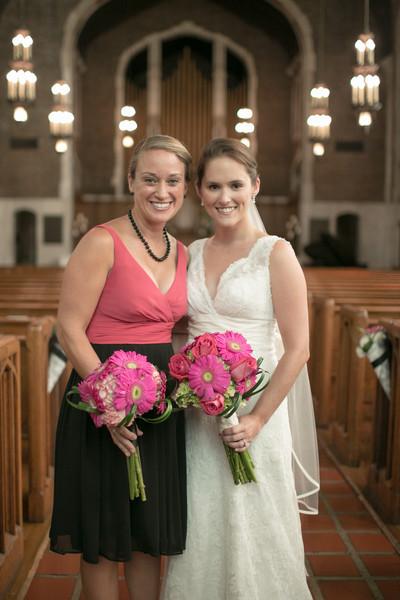 WEDDING-PARTY-0011
