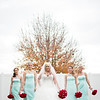 WEDDING-PARTY-0025
