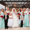 WEDDING-PARTY-0027