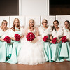 WEDDING-PARTY-0032