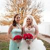 WEDDING-PARTY-0015