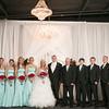 WEDDING-PARTY-0039