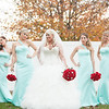 WEDDING-PARTY-0026