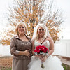 WEDDING-PARTY-0021