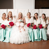 WEDDING-PARTY-0034