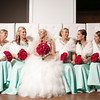 WEDDING-PARTY-0033