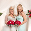 WEDDING-PARTY-0038