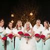 WEDDING-PARTY-0035