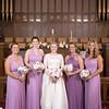 WEDDING-PARTY-016